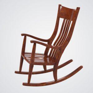 best rocking chair bmesquiterockingchairfamousluxurybesttopwoodenvintagedesignerdesignerstraditionalclassic jpgfc fe cad aa ebdcdoriginal