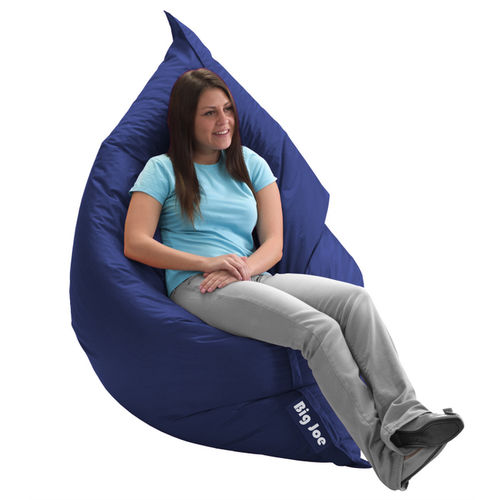 big joe original bean bag chair