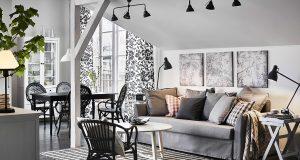 black rattan chair colsa ph