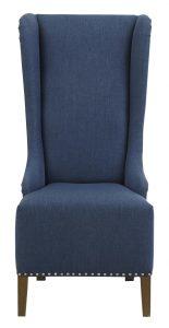 blue accent chair naomi blue jpg