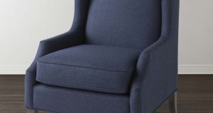 blue accent chair with arms dark blue accent chair with arms upholstered pictures