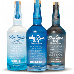 blue chair bay rum blue chair bay rum x