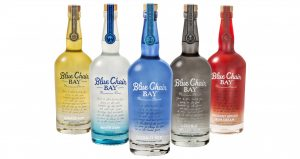 blue chair bay rum bluechairbayrum x