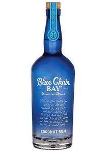 blue chair rum blue chair bay coconut rum