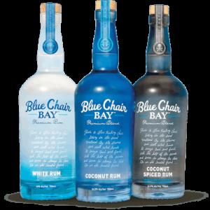 blue chair rum blue chair bay rum x