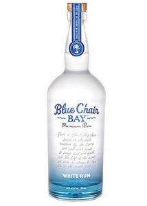 blue chair rum blue chair bay white rum