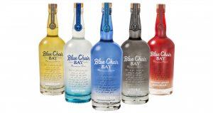 blue chair rum bluechairbayrum x