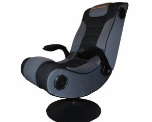 bluetooth gaming chair mainpicturelhs