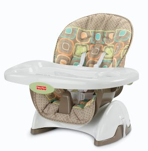 booster high chair xyhu ol sl