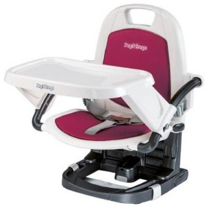 booster high chair high chairs and booster seats