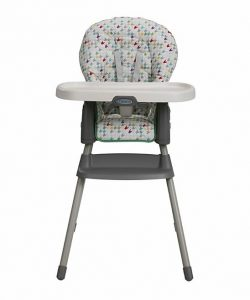 booster high chair zu alt tm