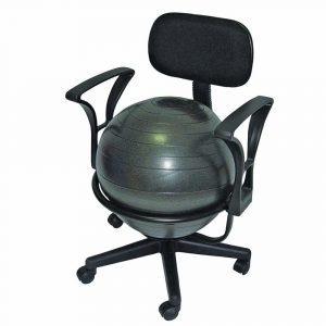 bouncy ball chair s l