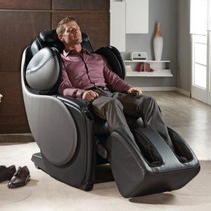 brookstone massage chair p