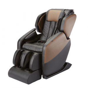 brookstone massage chair p alt