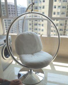 bubble chair cheap cheap lob font b bubble b font font b chair b font transparent capsule basket font