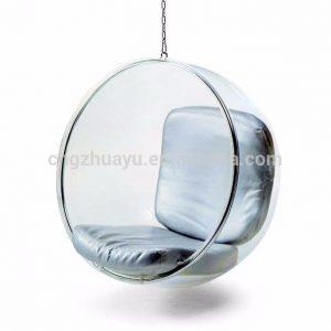 bubble chair cheap hanging type acrylic bubble chair cheap hanging