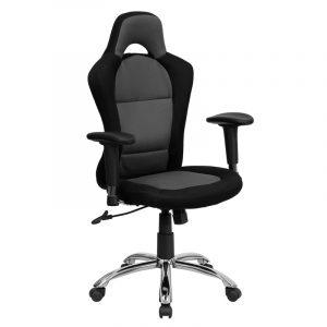 bucket seat office chair bt gybk gg