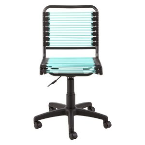 bungee desk chair bungeeofficechairturq