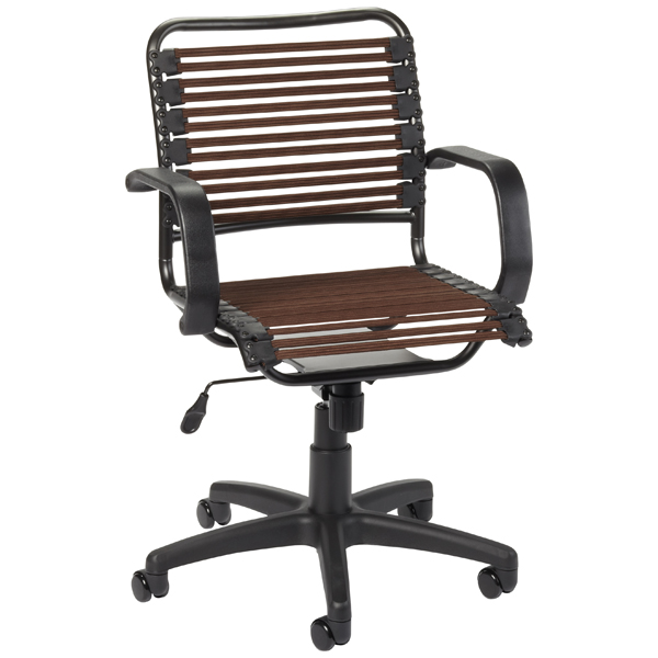 bungee desk chair
