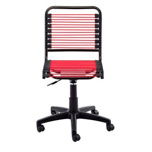 bungee desk chair bungeechairpnk x