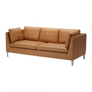camel leather chair stockholm er sofa beige pe s