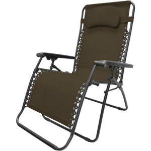 caravan sports infinity zero gravity chair ffa a ba bfa cadde badaafefde