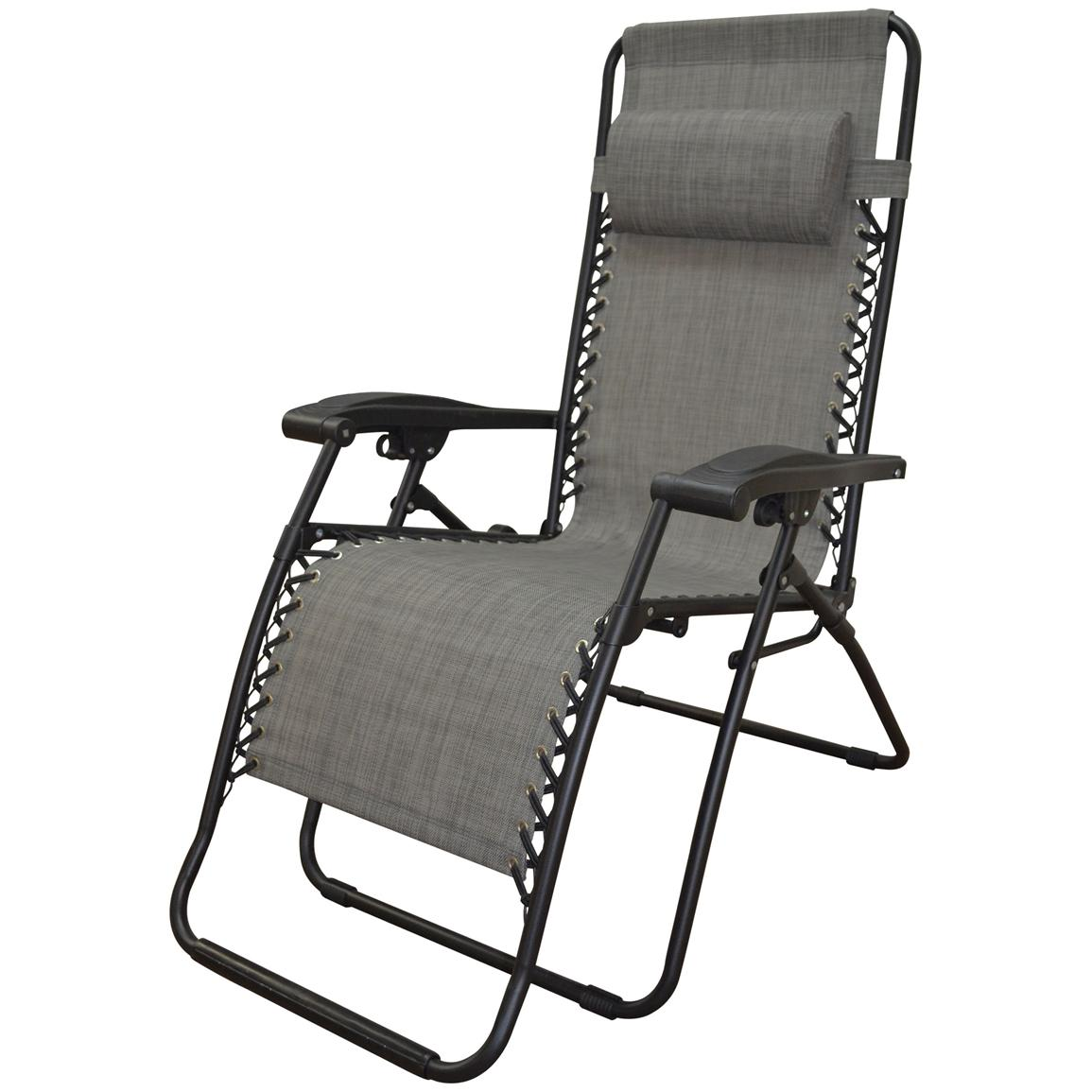 sports gravity infinity cfm chair hayneedle product oversized detail caravan recliner caravancanopyoversizedzerogravityrecliner zero