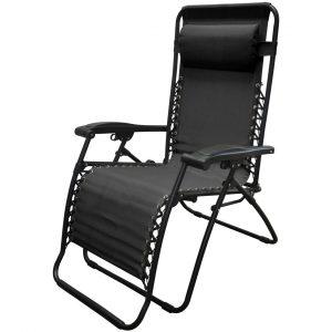 caravan sports infinity zero gravity chair i ts