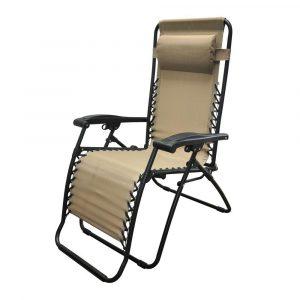 caravan sports infinity zero gravity chair black beige caravan sports adirondack chairs