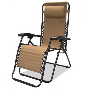 caravan sports infinity zero gravity chair dcba bbf c bba cee jpg cb