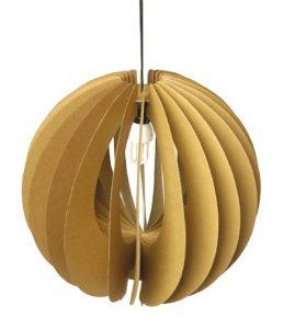cardboard chair design cardboard furniture design