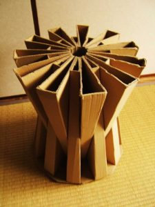 cardboard chair design cdcdebfc cardboard chair cardboard design