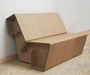 cardboard chair design dcaeaecbbddeeebd cardboard design cardboard chair