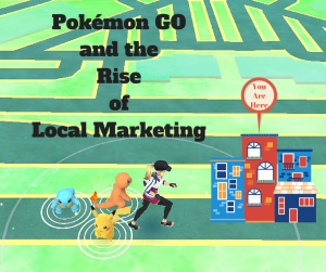chair marketing pokemon go header png pagespeed ce smrslfuj