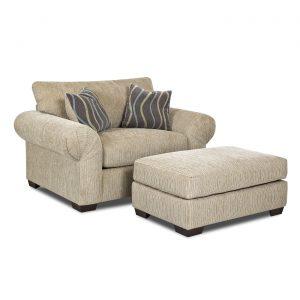 chair and ottoman alt