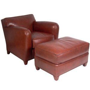 chair and ottoman donghiachairandottoman