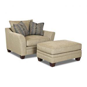 chair and ottoman set alt