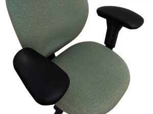 chair arm pads kahuna chair arm pads
