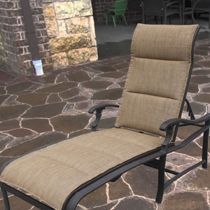 chair care patio
