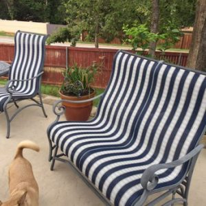 chair care patio s