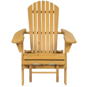 chair care patio chair care patio luxury chair care patio lovely interiores de casas of chair care patio