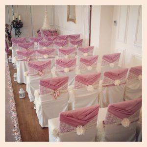 chair coverings weddings img
