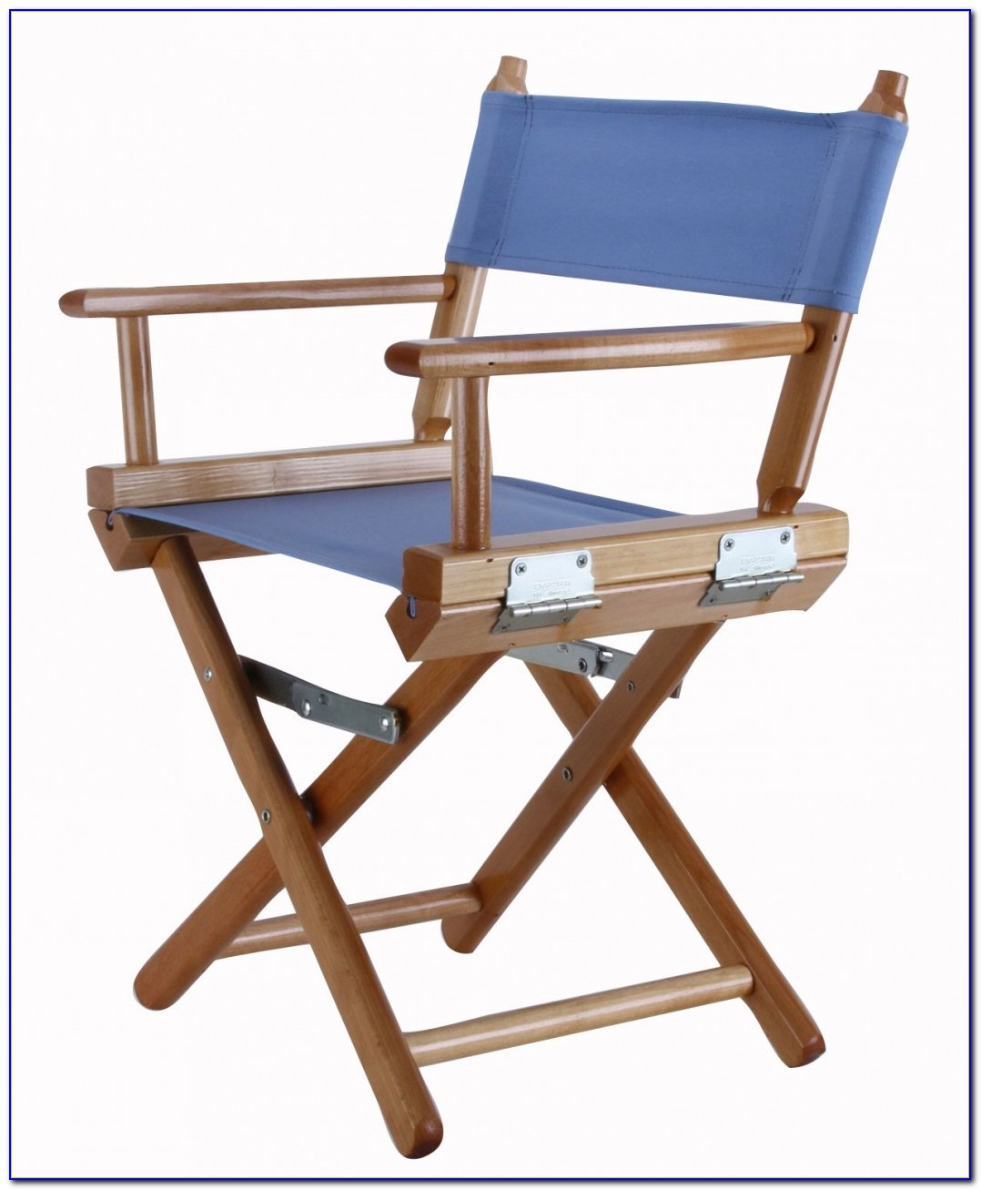 chair covers amazon directors chair covers amazon