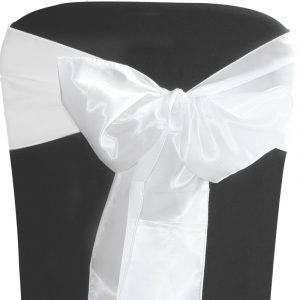chair covers and sash sccs