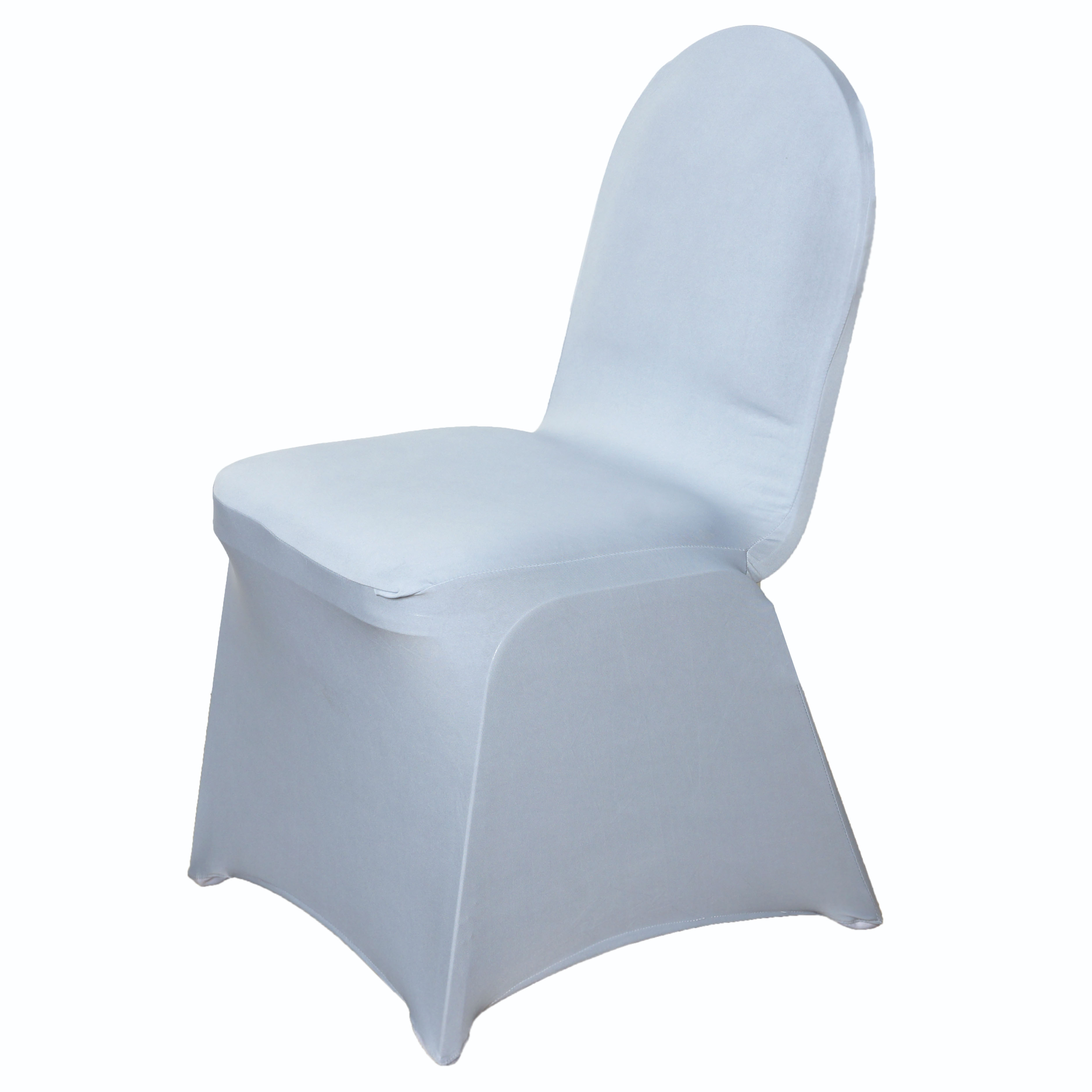 chair covers for sale wedding chair covers for sale r on cute wedding chair covers for sale for stylish decorating ideas