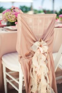 chair covers for wedding wedding chair covers
