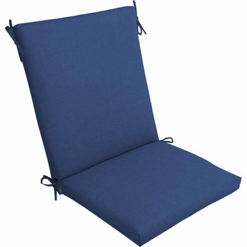 chair cushions walmart x