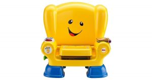 chair for year old year olds fisher price laugh learn smart stages chair