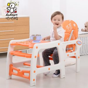 chair for year old multi function baby feeding font b chair b font for months years old kids