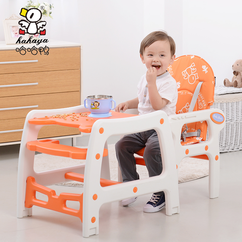 chair for 1 year old